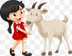 Goat - Goat Stock Photography Clip Art PNG