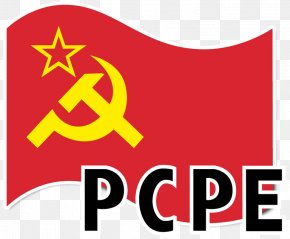 Communist Party Font - Communist Party Of The Peoples Of Spain Communism Communist Party Of Spain Communist Party Of The Catalan People Marxism–Leninism PNG