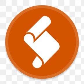 Button - Button Download Icon Design PNG