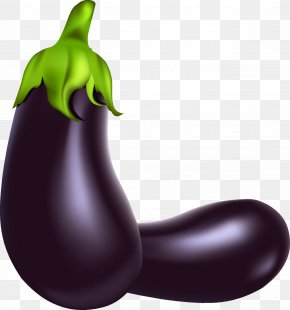 Eggplant - Eggplant Jam Vegetable Tomato Caponata PNG