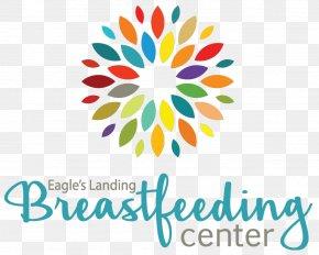 Breastfeeding Logo - Floral Design Clip Art Graphic Design Brand Logo PNG