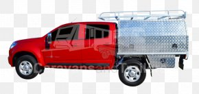 Pickup Truck - Tire Pickup Truck Car Commercial Vehicle Bumper PNG