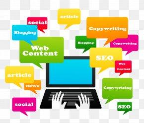 Web Design - Website Development Digital Marketing Web Design Search Engine Optimization PNG