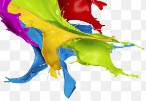 Paint - Aerosol Paint Aerosol Spray Watercolor Painting Spray Painting PNG