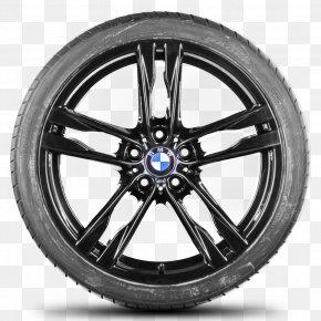 Wheel Rim - Rim Car Custom Wheel Alloy Wheel PNG