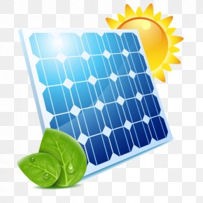 Green Energy Solar - Submersible Pump Solar Energy Solar Power Solar Panel PNG