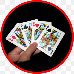 Contract Bridge - Hearts Faro Playing Card Standard 52-card Deck Suit PNG