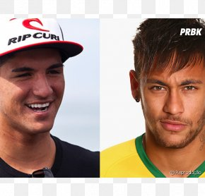 Neymar - Neymar Brazil National Football Team FC Barcelona 2018 World Cup 2014 FIFA World Cup PNG