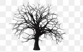 Metalic tree - Image Clip Art Drawing Photography PNG