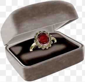 Ruby Ring - Ruby Wedding Ring Ve PNG