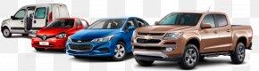 Rent A Car - Car Pickup Truck Vehicle Honda Fiat Automobiles PNG