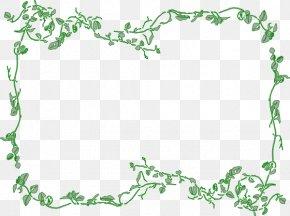 Large Floral Cliparts - Flower Floral Design Clip Art PNG
