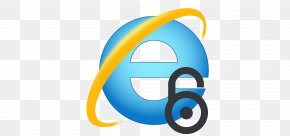 Internet Explorer - Internet Security Computer Software Password Google PNG