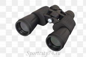 Binoculars - Binoculars Porro Prism Magnification Roof Prism Optics PNG