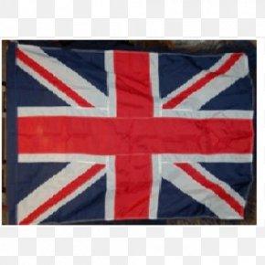 United Kingdom - Flag Of The United Kingdom Flag Of The United States Flag Of Australia PNG