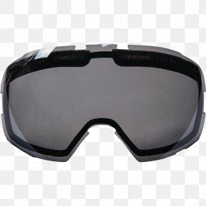 Polarized Sunglasses - Goggles Polarized Light Glasses Lens PNG