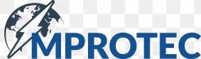 Mp Logo - Logo Product Design Mprotec GmbH Brand Desktop Wallpaper PNG