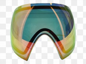 Glasses - Glasses Eyewear Goggles Personal Protective Equipment PNG