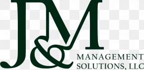 Business - Management Business Organization Logo Company PNG