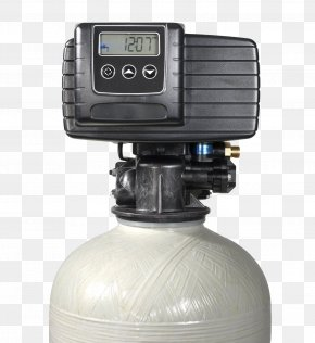 House Selling - Water Softening Water Filter Control Valves Water Treatment PNG