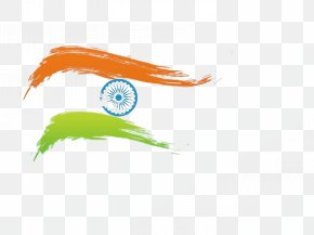 Vector Flag India Independence Day - Flag Of India Indian Independence Movement Indian Independence Day PNG