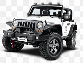 Jeep - Jeep Wrangler Jeep Grand Cherokee Car Sport Utility Vehicle PNG