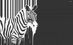 Zebra - Publication Packaging And Labeling Marketing Issuu Magazine PNG