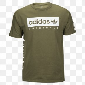 Roblox T Shirt Green Adidas Roblox T Shirt Shoe Template Clothing Png 585x559px Roblox Adidas Boot Clothing Converse Download Free
