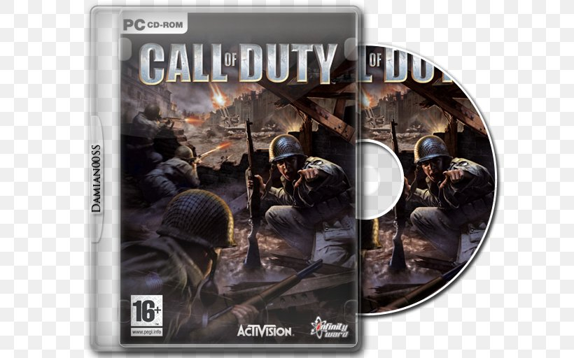 Call Of Duty: United Offensive Call Of Duty: Black Ops Call Of Duty: World At War Call Of Duty 2 Call Of Duty: WWII, PNG, 680x512px, Call Of Duty United Offensive, Call Of Duty, Call Of Duty 2, Call Of Duty 4 Modern Warfare, Call Of Duty Black Ops Download Free