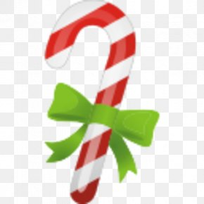 Candy Cane Pics - Candy Cane Stick Candy Lollipop Christmas Clip Art PNG