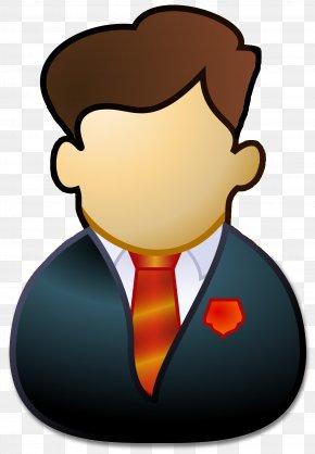 Politician Cliparts - Political Man Politician Politics Clip Art PNG
