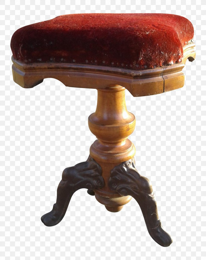 Pleasant Stool Chair Table Victorian Era Seat Png 1379X1740Px Ocoug Best Dining Table And Chair Ideas Images Ocougorg