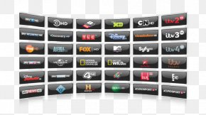 Television Channel - Television Channel Sky 3D Sky+ HD Sky Plc PNG