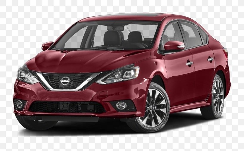Nissan Car Toyota Corolla Toyota Camry, PNG, 768x507px, 2016 Nissan Sentra, 2016 Nissan Sentra S, Nissan, Automotive Design, Automotive Exterior Download Free