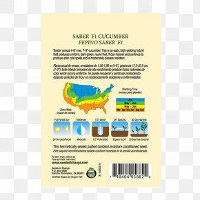 Cucumis Sativus - Organic Food Organic Certification Seed Mexican Cuisine Squash PNG