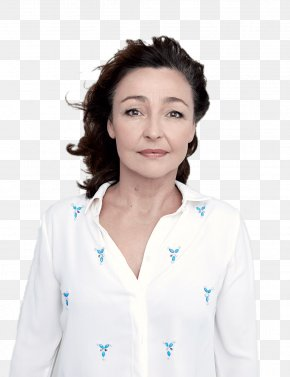 Actor - Catherine Frot Actor Film Cinematography Theatre PNG