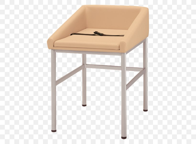 Diaper Changing Tables Child Infant 介護用品, PNG, 600x600px, Diaper, Armrest, Askul Corp, Bed, Chair Download Free