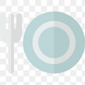 Dish Prato - Logo Font Product Design Desktop Wallpaper PNG