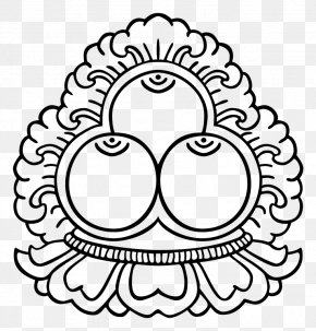 Buddhism - Refuge Buddhism Triratna Buddhist Symbolism Sangha PNG