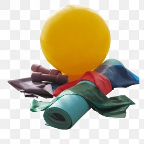 Sports Equipment - Sports Equipment Yoga PNG