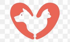 Valentine's Day - Desktop Wallpaper Valentine's Day Computer Logo Clip Art PNG
