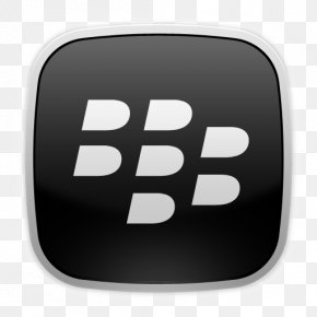 Bbm Icon Bbm Android Untuk Versi Gingerbread Zon3 Android - Handheld Devices Mobile Phones Smartphone Mobile App BlackBerry PNG
