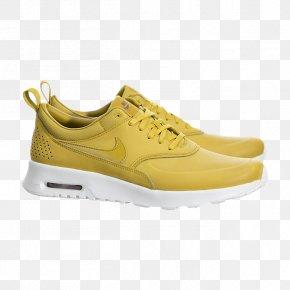 Nike Shoes   Air Max Thea Premium Blue 75 Sneakers   Poshmark
