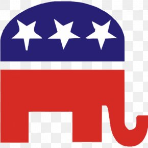 Pictures Of Republican Elephant - Republican Party Of Minnesota Political Party Democratic Party PNG