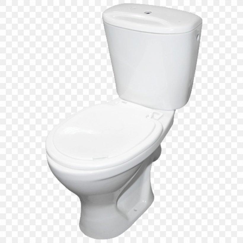 Fine Toilet Bidet Seats Flush Toilet Plumbing Fixtures Bathroom Machost Co Dining Chair Design Ideas Machostcouk