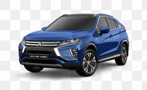 Inside Car Parts Name - 2017 Honda Accord Hybrid Car Honda Motor Company 2018 Honda Accord Hybrid PNG