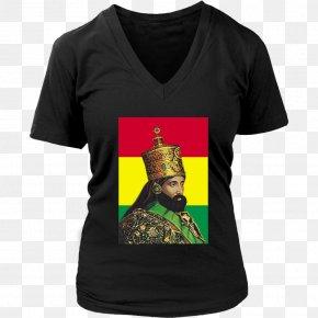 T-shirt - T-shirt Hoodie Neckline Top PNG