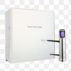 Water - Water Ionizer Air Ioniser PH Alkali PNG