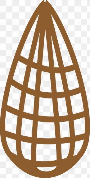 Fishing Net Cliparts - Fishing Nets Fisherman Clip Art PNG