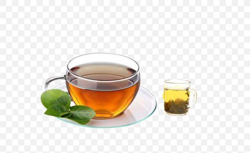 Green Tea Earl Grey Tea Turkish Tea English Breakfast Tea, PNG, 590x505px, Tea, Assam Tea, Black Tea, Chinese Herb Tea, Coffee Cup Download Free